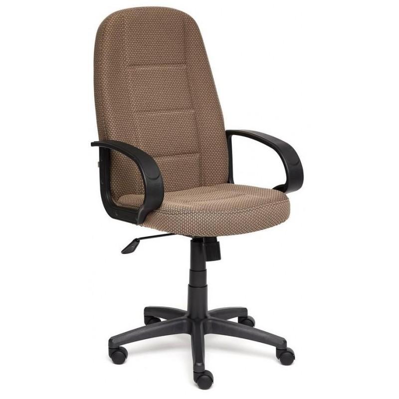 Офисное кресло Tetchair CH 747 (Beige Cloth)