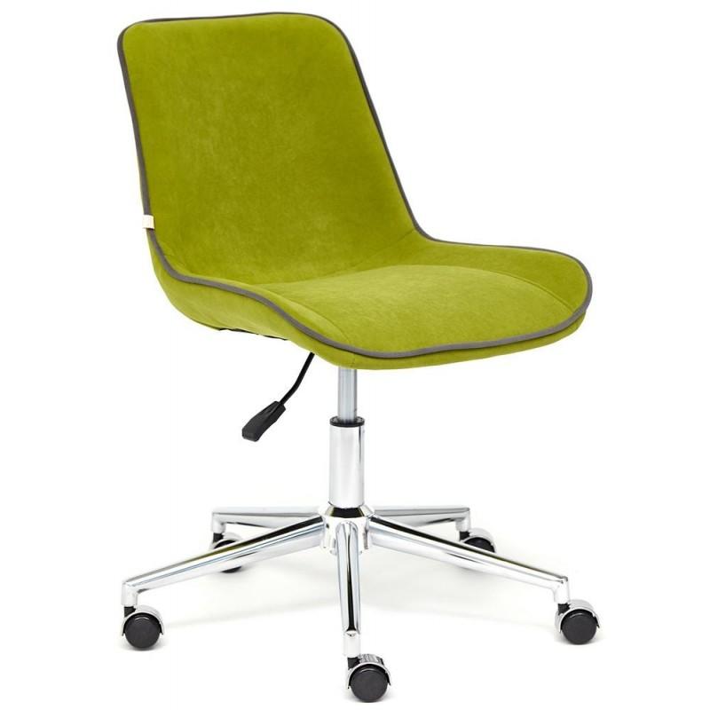 Офисное кресло Tetchair Style 13565 (Olive)