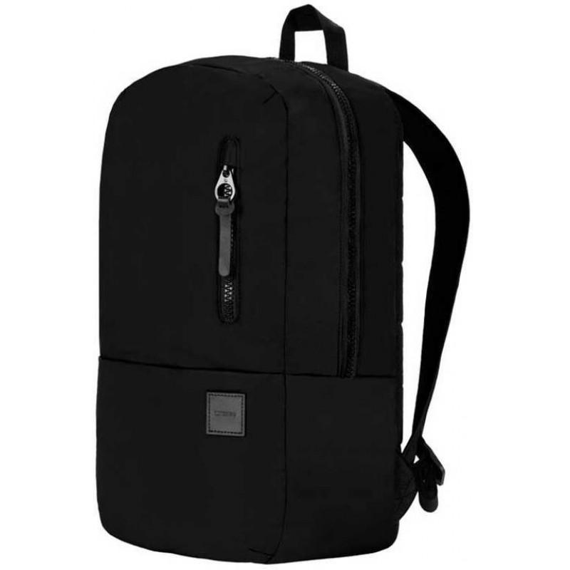 Рюкзак Incase Compass (INCO100516-BLK) для ноутбука 15