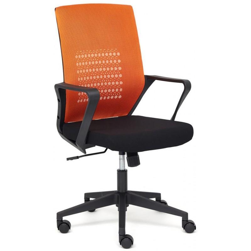 Офисное кресло Tetchair Galant 13349 (Orange)