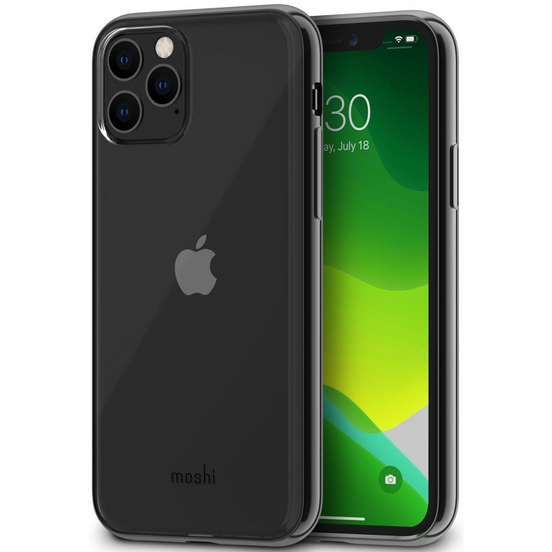 Чехол Moshi Vitros 99MO103036 для iPhone 11 Pro (Raven Black)