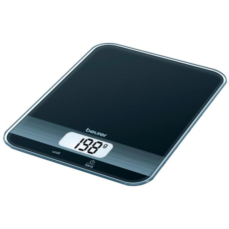 Кухонные весы Beurer KS19 (Black)