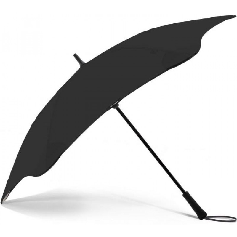 Зонт BLUNT Executive (Black)