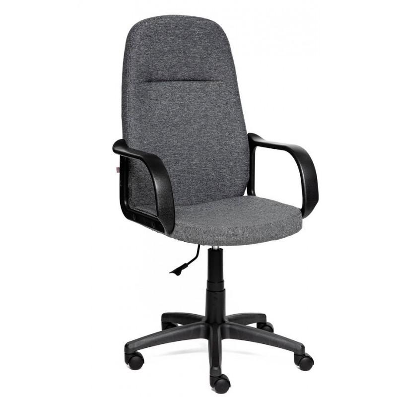 Офисное кресло Tetchair Leader 2156 (Grey)
