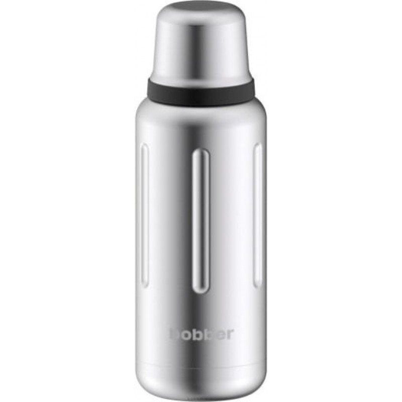 Термос Bobberbottle Flask-470 (Matte)