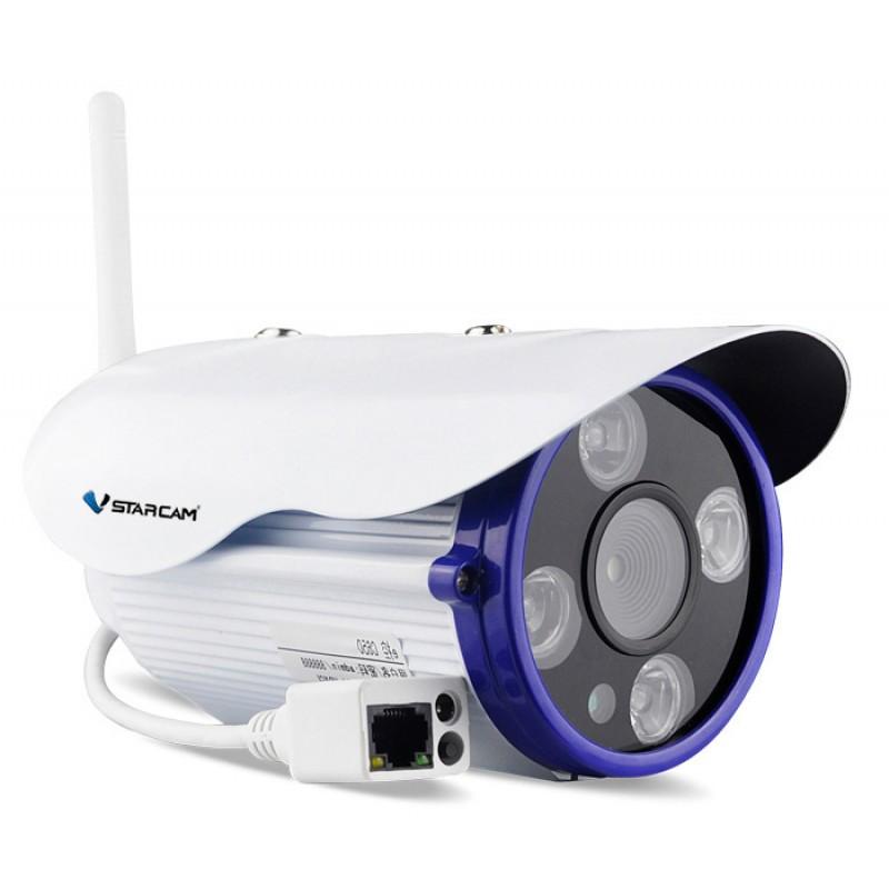 Уличная IP-камера Vstarcam C8851WIP