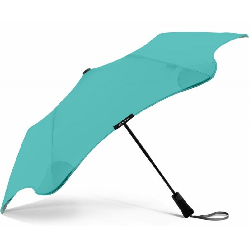 Зонт BLUNT Metro 2.0 (Mint)