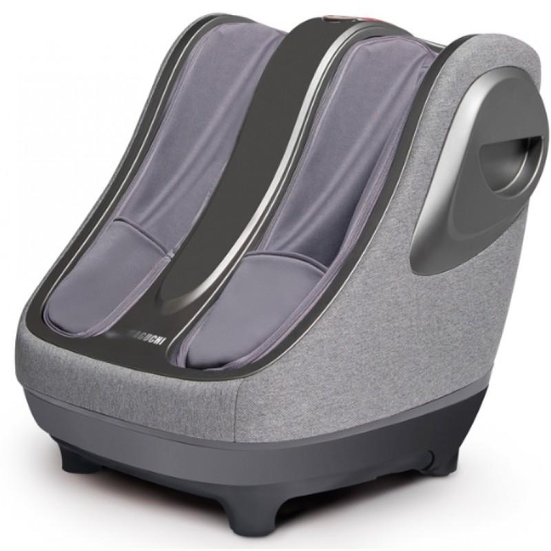 Массажер для ног Yamaguchi Crown (Grey)