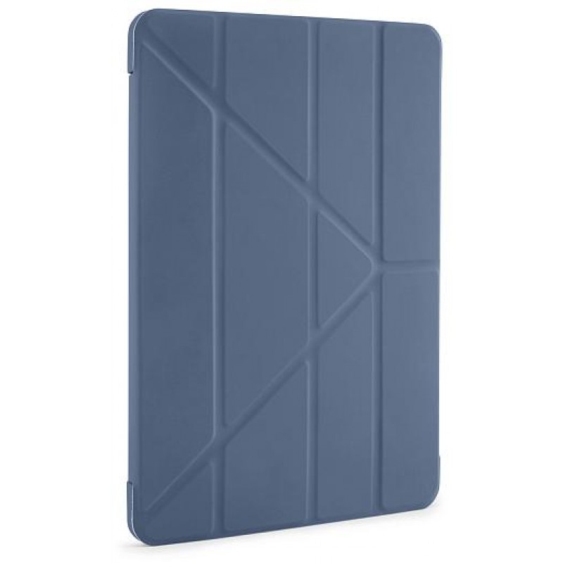 Чехол Pipetto Origami (P030-51-7) для iPad 10.2