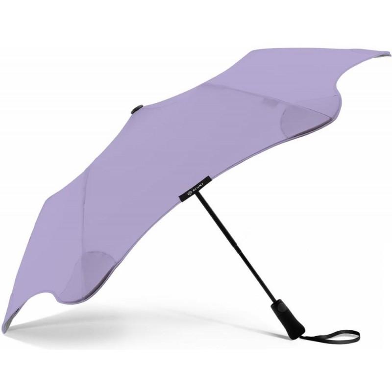 Зонт BLUNT Metro 2.0 (Lilac)