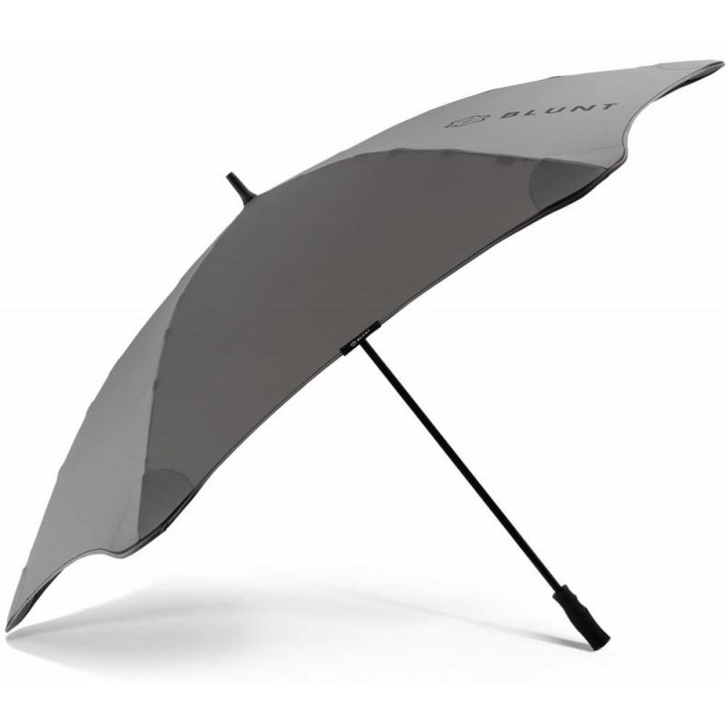Зонт BLUNT Sport (Charcoal)
