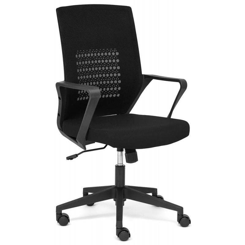Офисное кресло Tetchair Galant 13347 (Black)