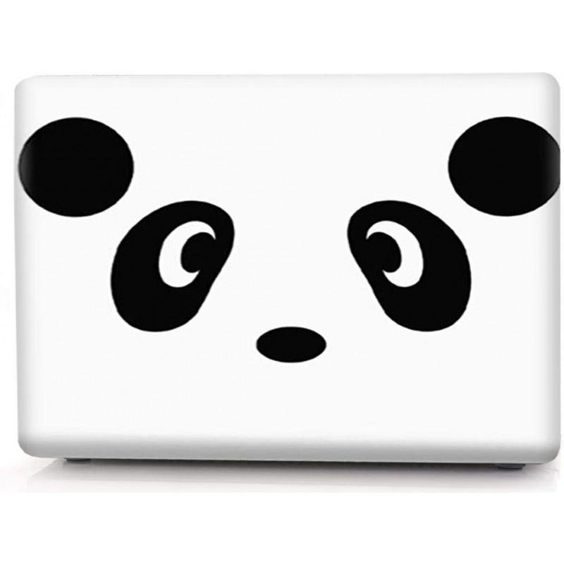 Накладка i-Blason Cover для MacBook Pro 15 A1707 (Panda)