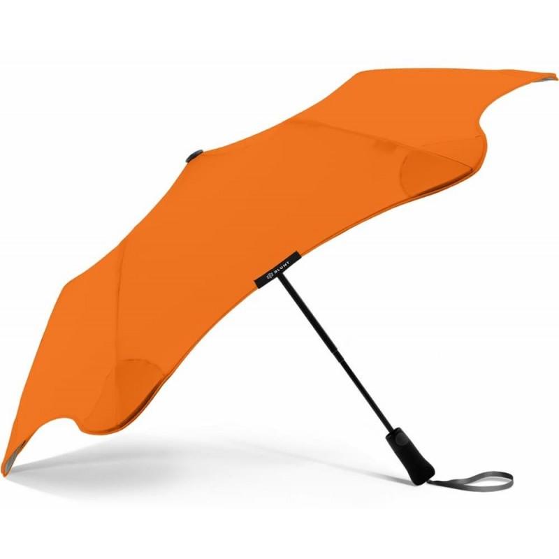 Зонт BLUNT Metro 2.0 (Orange)