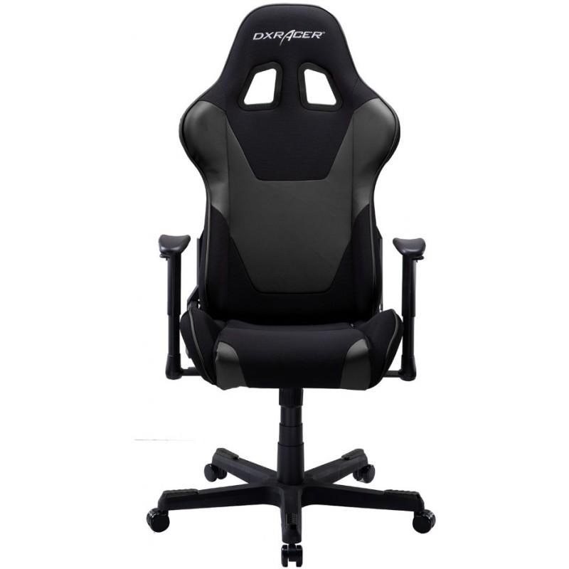 Компьютерное кресло DXRacer Formula OH/FD101/N (Black)