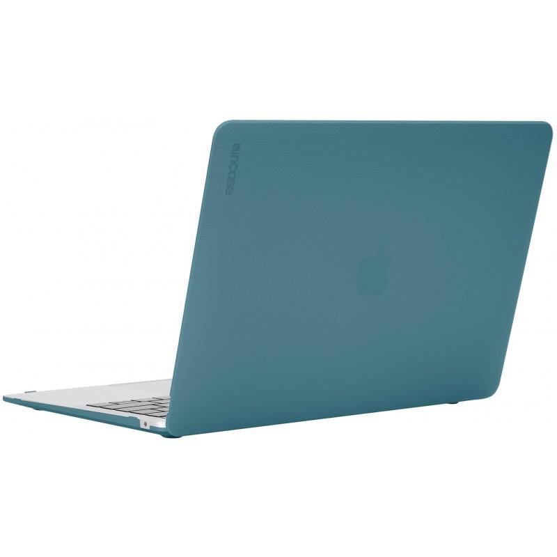 Чехол Incase Hardshell (INMB200617-BSM) для MacBook Air 13