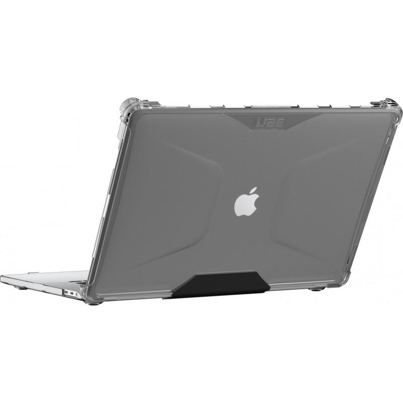 Защитный чехол UAG Plyo (132102114343) для MacBook Pro 16