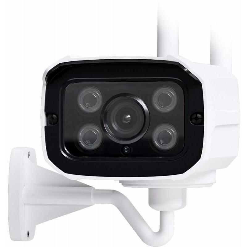 IP-камера Rubetek RV-3405 (White)