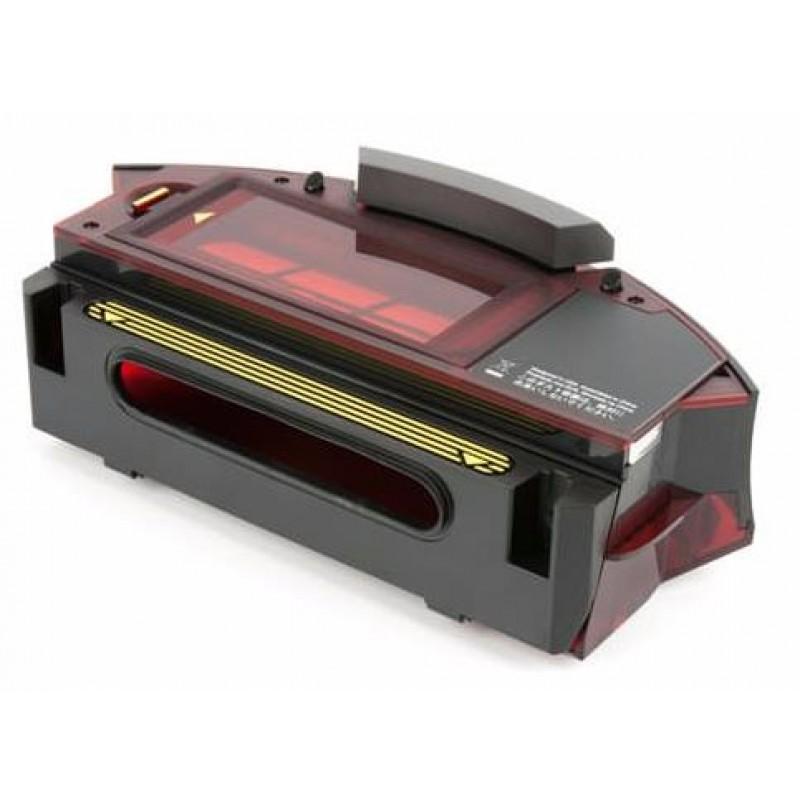 Пылесборник iRobot 4514050 для Roomba 960 (Black)