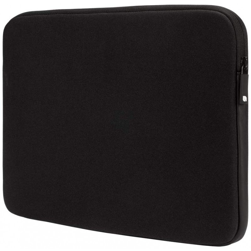 Чехол Incase Classic Sleeve (INMB100648-BLK) для MacBook Pro/Air 13