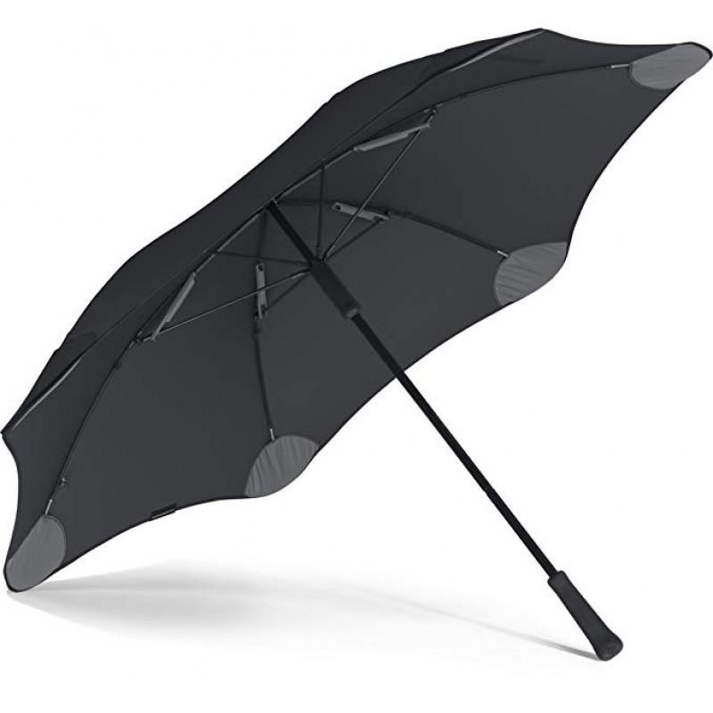 Зонт BLUNT Classic (Black)