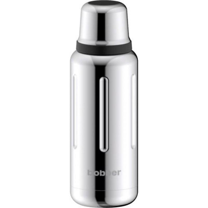 Термос Bobberbottle Flask-470 (Mirror)