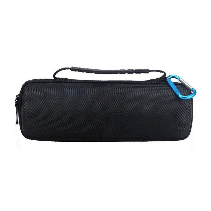 Travel Carrying Storage Bag