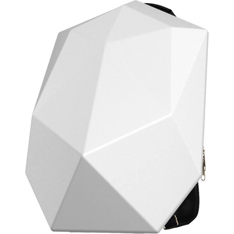 Рюкзак City Vagabond Crystal для ноутбука 13