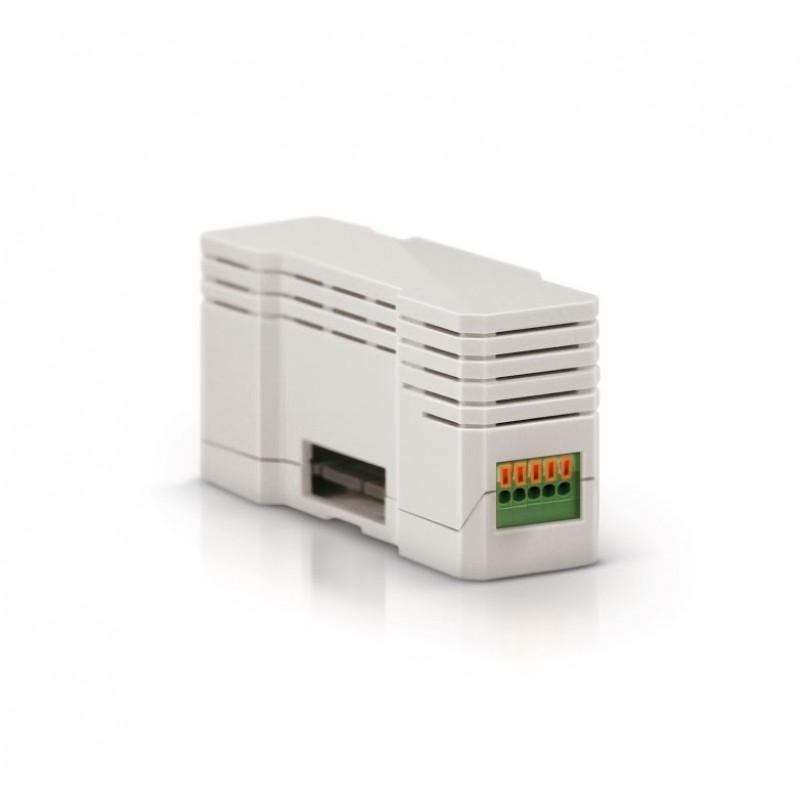 Zipabox USB-Serial module