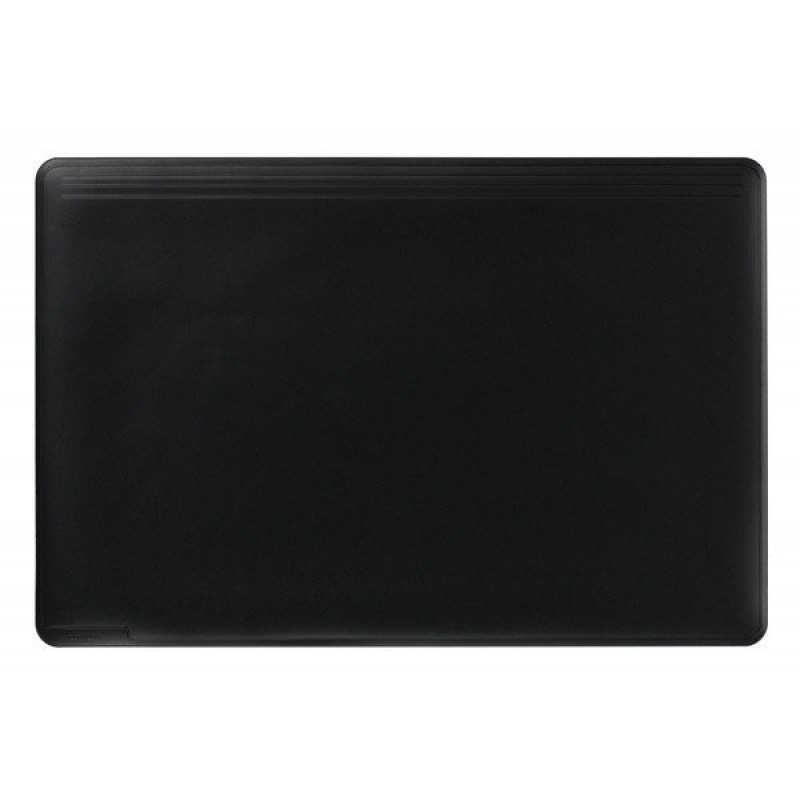 Комплект настольных покрытий Durable 7103-01 65х52см (5 шт./кор.) (Black)