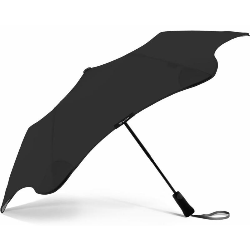 Зонт BLUNT Metro 2.0 (Black)