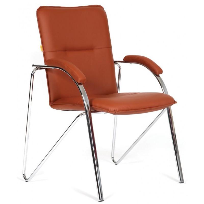 Офисное кресло Chairman 850 00-06110403 (Brown)