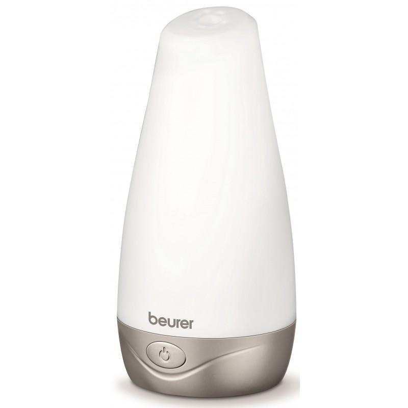 Beurer LA30 - ультразвуковой освежитель воздуха (Silver)