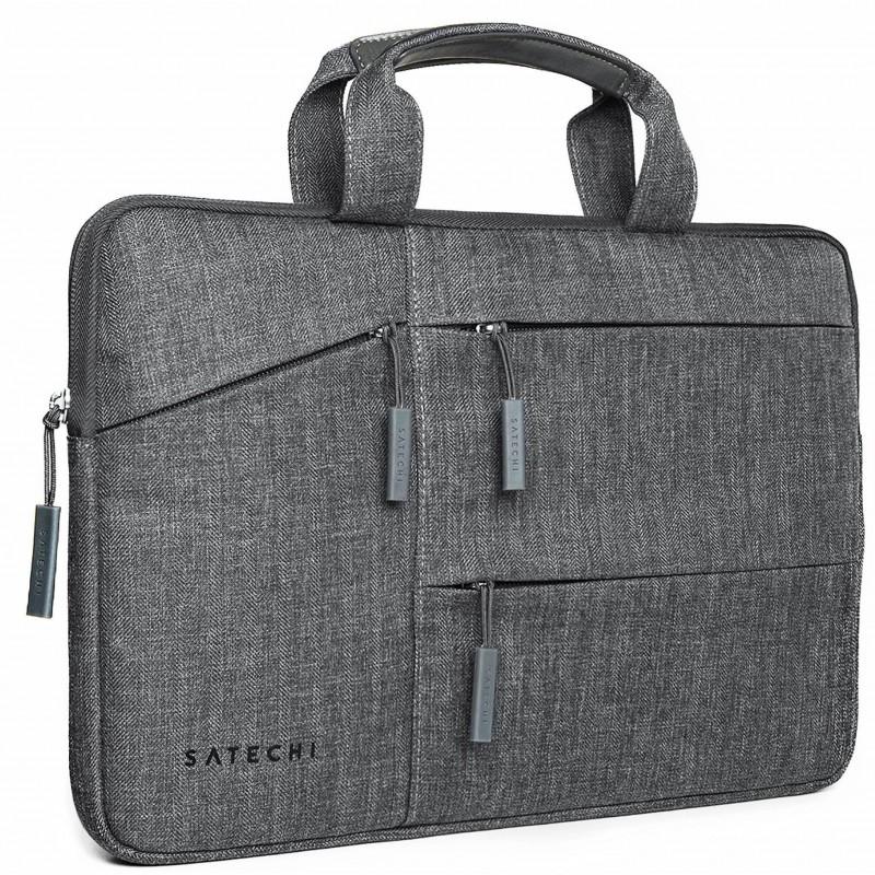 Сумка Satechi Laptop Case (ST-LTB15) для ноутбуков до 15