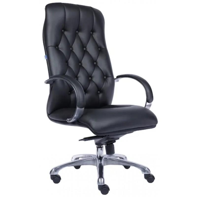 Офисное кресло Everprof Monaco (Black)