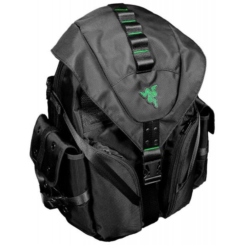 Mercenary Backpack