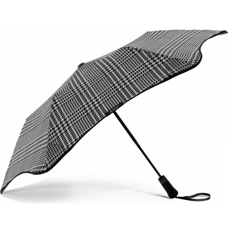 Зонт BLUNT Metro 2.0 (Houndstooth)
