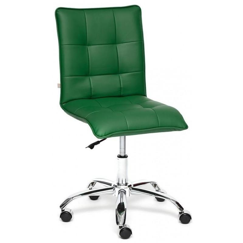 Офисное кресло Tetchair ZERO (Green)