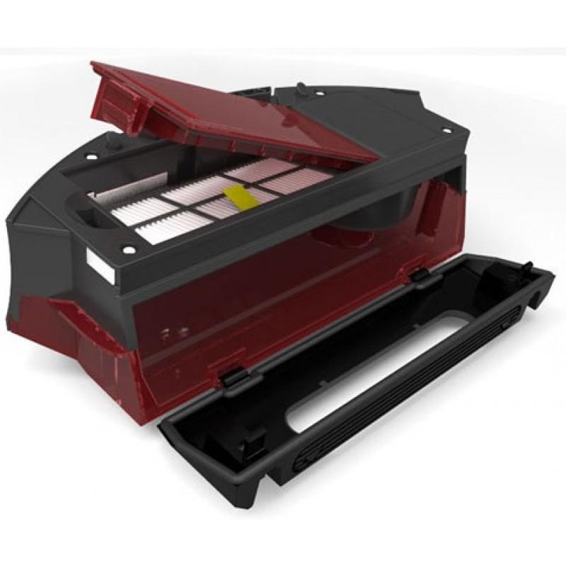 Пылесборник для iRobot Roomba 900 серии iRobot (4482326)