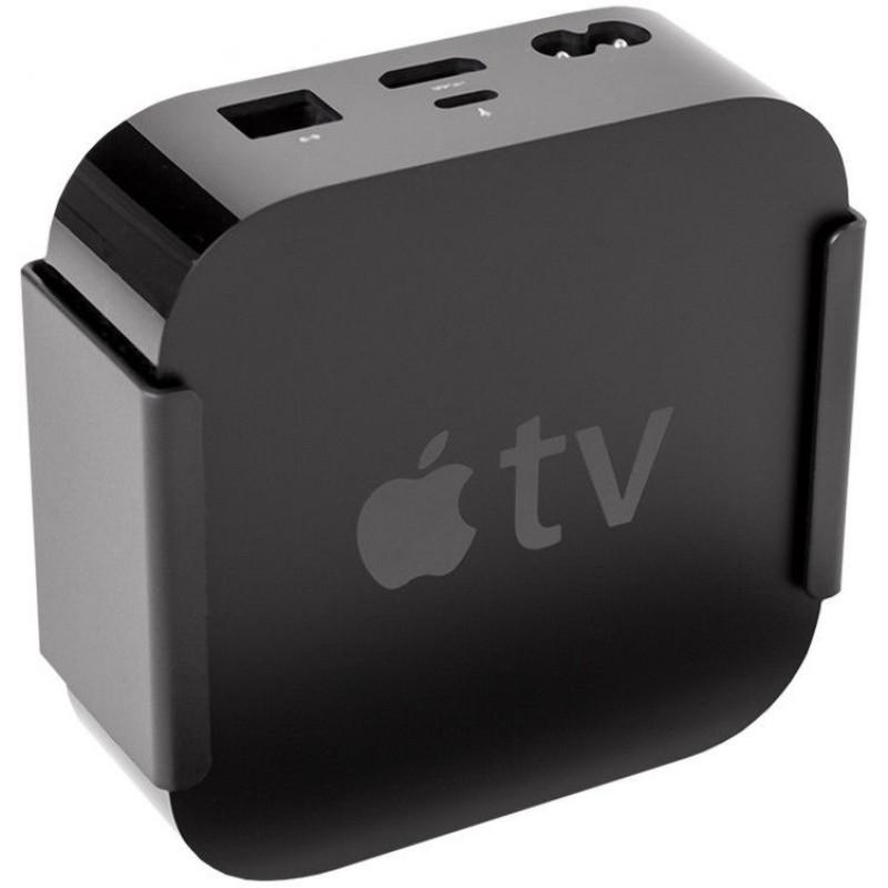 Крепление HIDEit MiniU для Apple TV (Black)