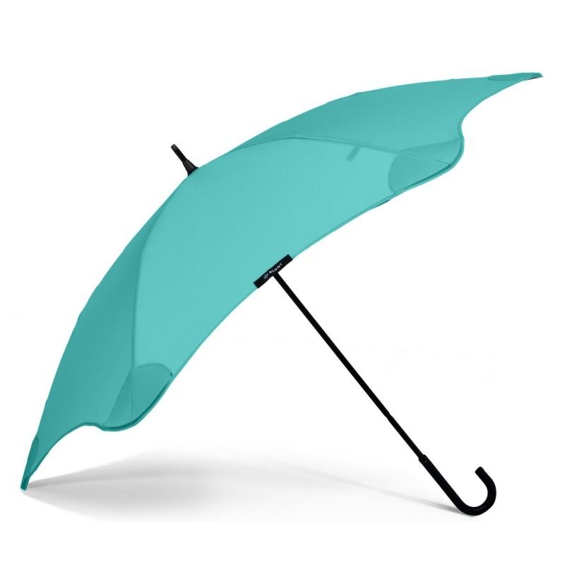 Зонт BLUNT Lite (Mint)
