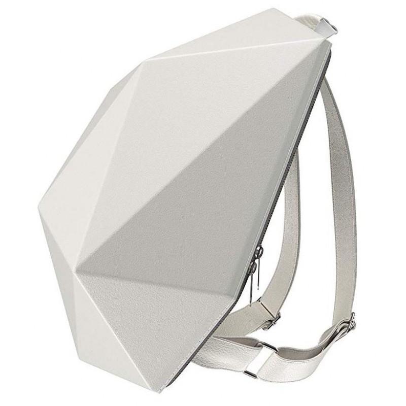 Рюкзак City Vagabond SuperHero для ноутбука 13'' (White)