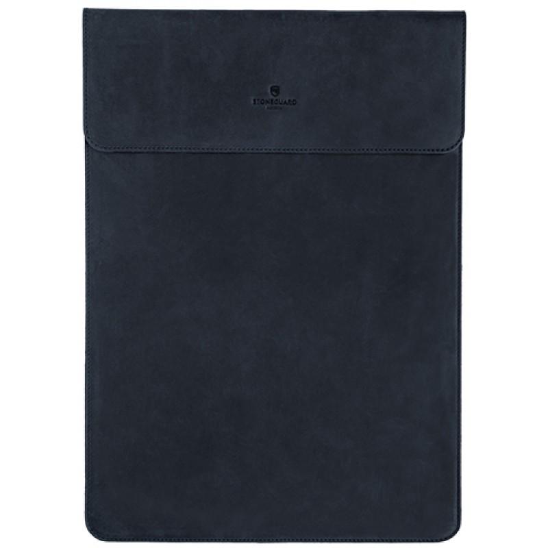 Чехол Stoneguard 531 для MacBook 12
