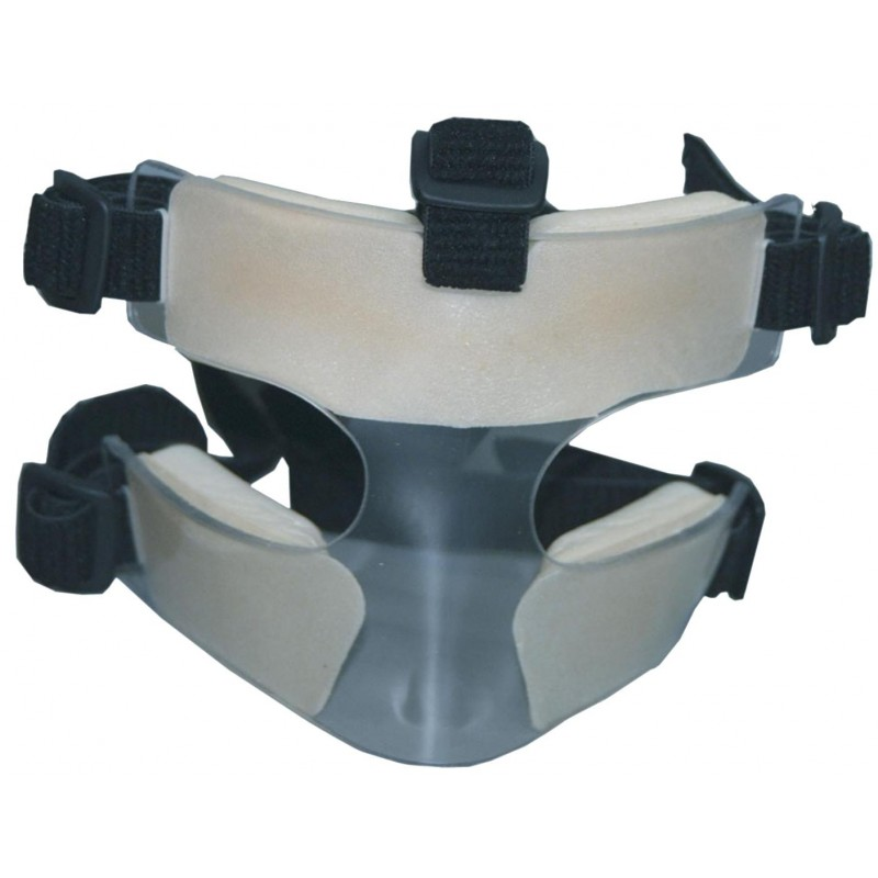 Защитная маска для носа RehabMedic Protector Nasal (Clear)