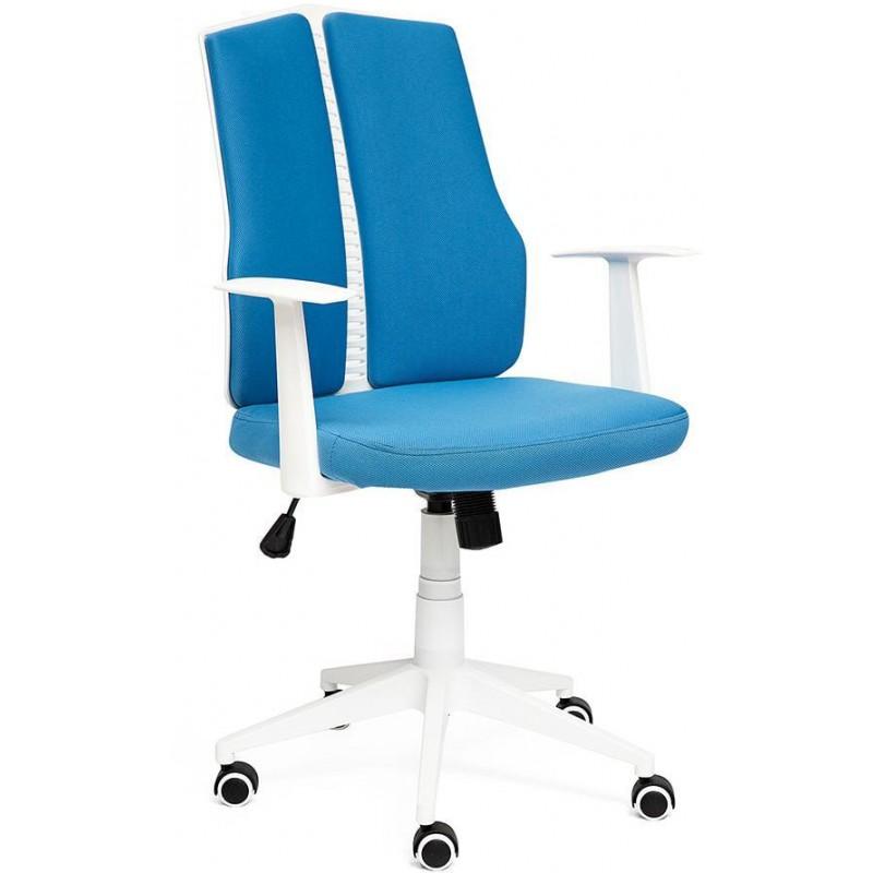 Офисное кресло Tetchair Lite 12357 (Blue)