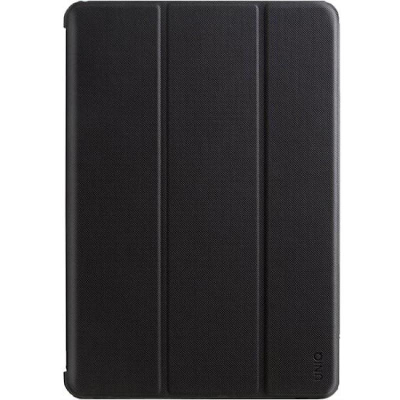 Чехол Uniq Transforma Rigor для iPad Mini 5 (Black)