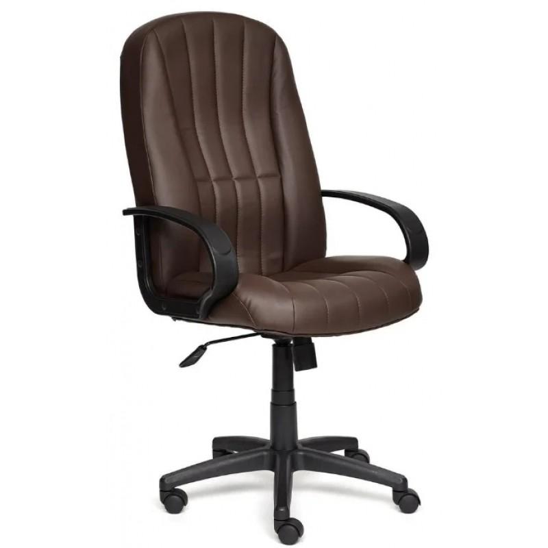 Офисное кресло Tetchair CH 833 (Brown)