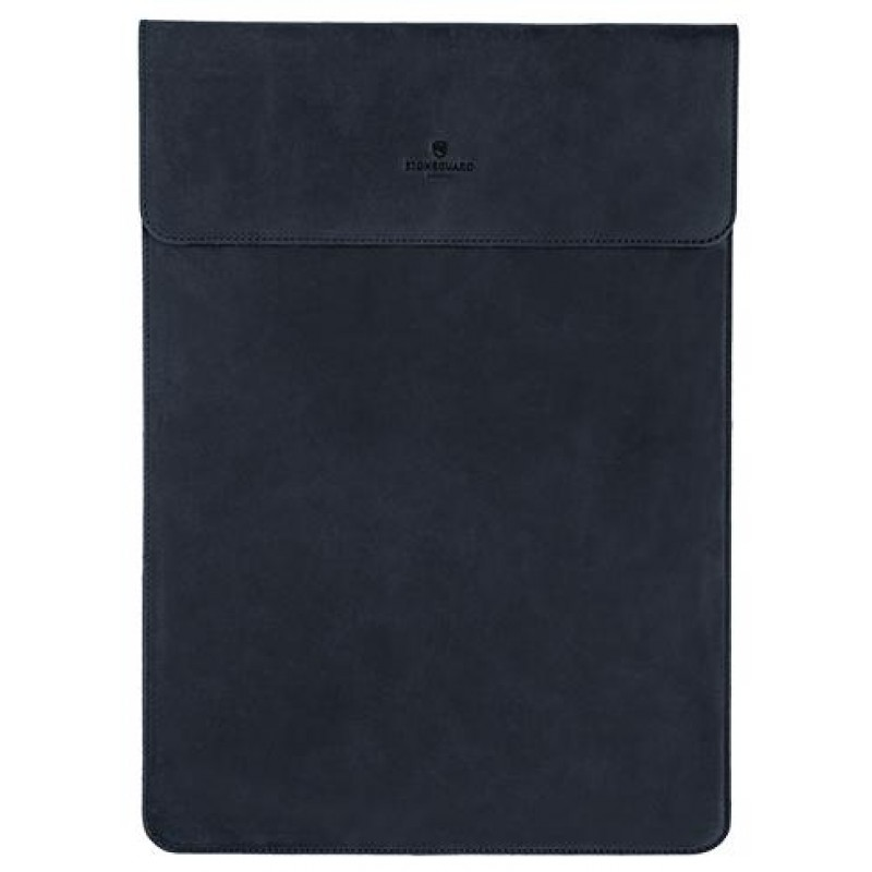 Чехол Stoneguard 531 для MacBook Pro 15
