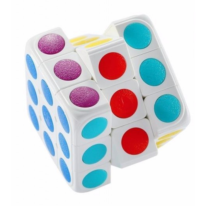 Головоломка ROOBO Cube-tastic! (P001U)