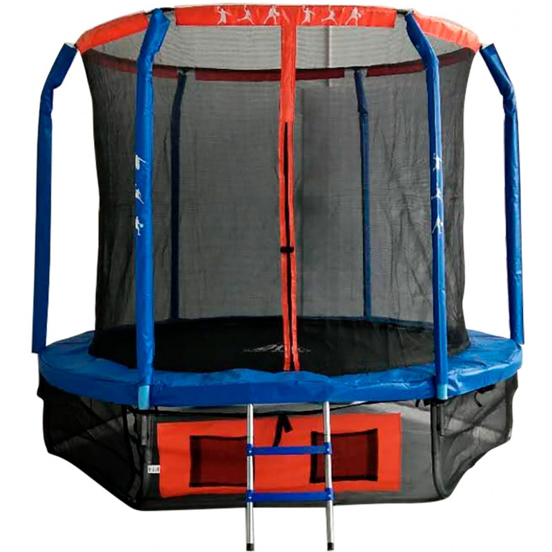 Батут DFC Jump Basket 60